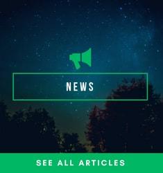 sidebar-news.jpg